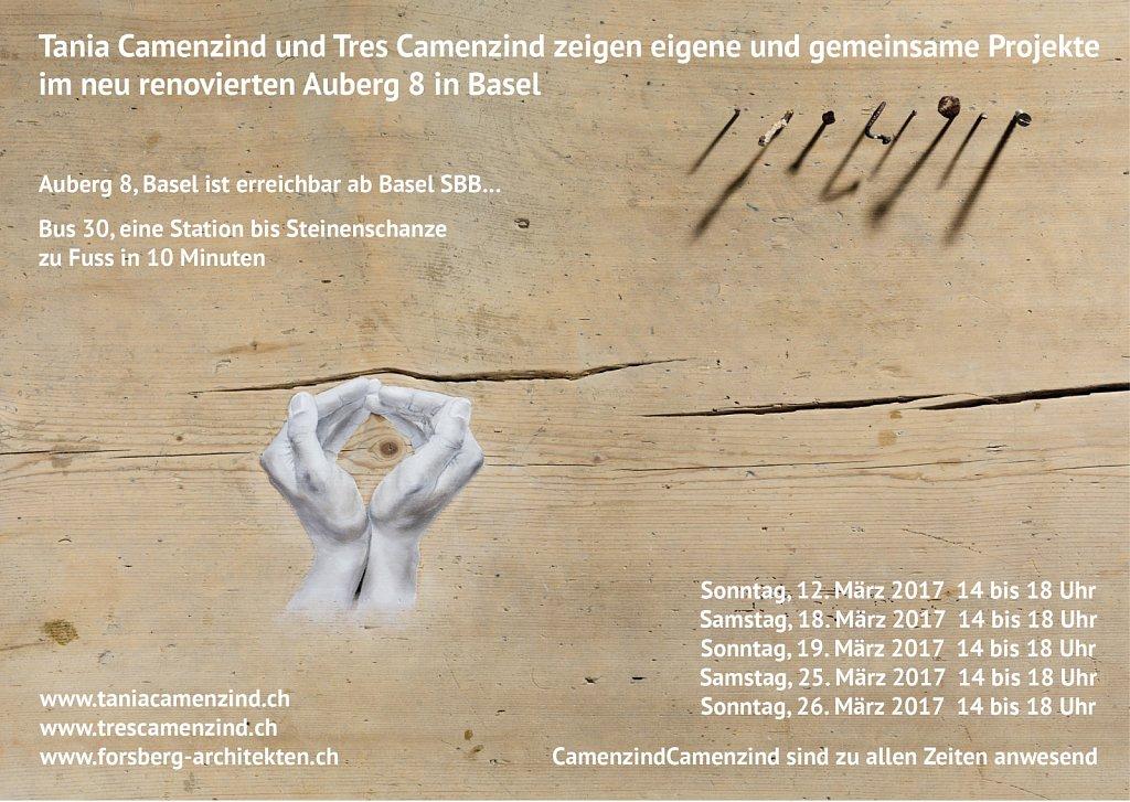 2017-Auberg-Einladung-oV3.jpg